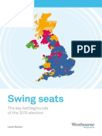 SWING SEATS - Battlefields of GE2015 - Westbourne.pdf