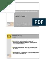 DB SE a (Transparencias)