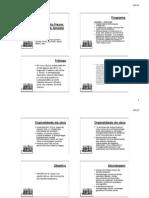 07_GILBERTO FREYRE.PDF