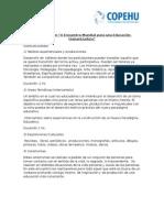 PdV-Programacion2014.rtf