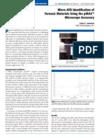 micro ATRarticle.pdf