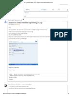 error in HTTP RECEIVE 1.pdf