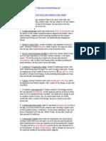 A 29 Case history.doc