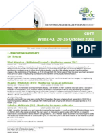 Communicable-disease-threats-report-26-oct-2013.pdf