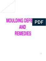 MOULDING DEFECTS 1.PDF