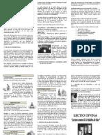 tripticolectiodivina-130717173100-phpapp01