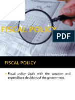 FISCAL POLICY.pptx