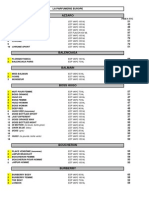 eu_2013.pdf