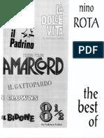 Nino Rota - The Best of - book 48LGCP piano.pdf