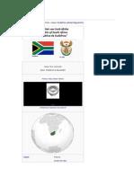 Sudafrica.docx