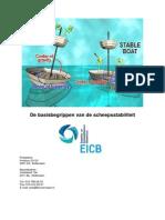 EICB_syllabus_stabiliteit.pdf