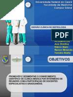 Sessao Clinica