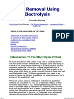 ELECTROLYTIC RUST REMOVAL.pdf