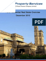 ICICI Pune Real Estate Report 2012.pdf
