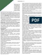 Resumo Pontes - P2