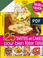 Cuisine Actuelle Hs N°105 Juillet Aout 2013.pdf