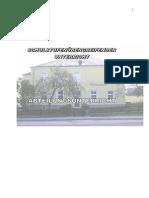 infos_abteilungsunterricht.pdf