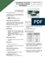 K0020_-_Transdutor_Analógico_de_Corrente_e_Tensão_Contínua_W150-W153_(Rev03)