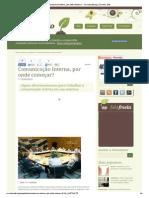 Comunicação Interna, por onde começar_ - Carreirasolo.pdf