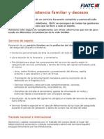 20131003 DECESOS FIATC Gestisep Al Detalle