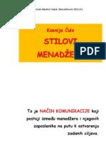 Stilovi menadzera (5).pptx