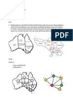Graph Coloring.docx