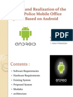 Review-Design-and-Realization-of-Traffic-Mobile-Office-System-Based-on-Android.pdf