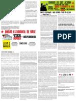 Plataforma Normal 2013.pdf