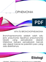bronkopnemoni.pptx