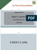 CASE-PRES-1-Dr.-Ahmad-Al-Qahtani-R3.pptx