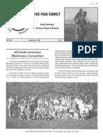 Fish-David-Rosemary-1993-Chile.pdf