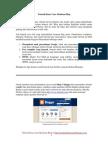 tutorial-cara-membuat-blog-dari-blogspot.pdf