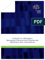 Leave_RCH GUIDE Managing Planned and Unplanned Absences June 2012 (1).pdf