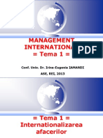 02 Internationalizarea afacerilor.pdf