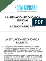 SITUACION_ECONOMICA_MUNDIAL
