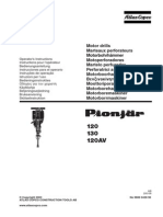 Pionjar Operating Instructions.pdf