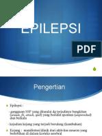 epilepsi (tutorial).pdf