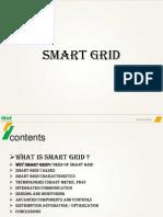Smartgrid-final1.ppt