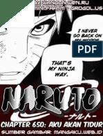 sardeath-naruto-chapt-650.pdf