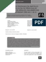 Modelo de perdidas de propagacion 802.11b-g.pdf