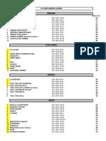 suisse_2013.pdf