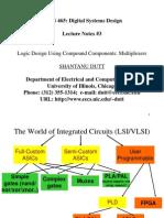 lect3-465-mux-based-design.ppt