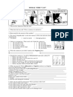 Islcollective Worksheets Elementary a1 Elementary School Reading Modals a Calvin Hobbes Canpermission 272254e9930c9583b61 13550918