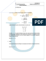 Act-10Aporte Individual 1 Algebra