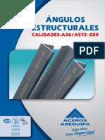 Hoja Tecnica Ang Estructurales Calidad Dual
