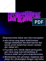 EKSPRESIONISME.ppt