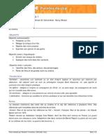 fiori_merci cinema.pdf