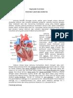 PJR.pdf