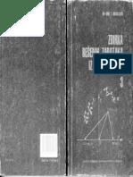 Zbirka -Vene 3.pdf