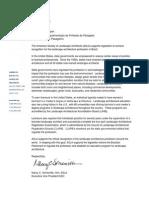 ASLA Support Brazil Regulation.pdf
